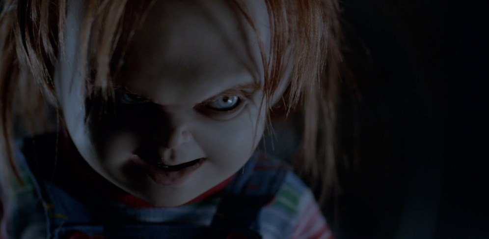 1-curse-of-chucky-red-band